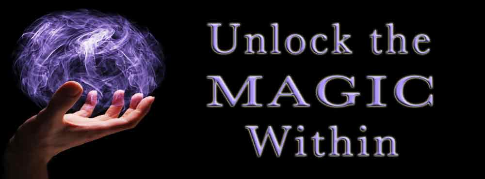 unlock_magic_4
