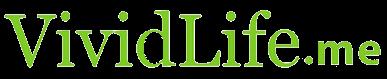 Vivid_life_logo2