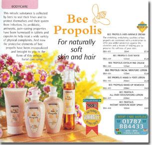 bee_propolis_med