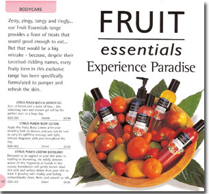 fruit_essentials_med