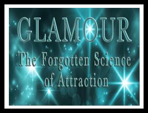 glamour_frame