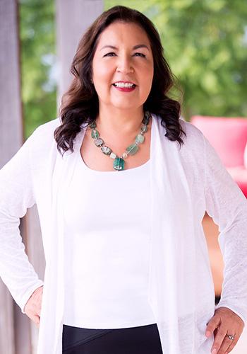 Dr. Anita Sanchez's 10 Best