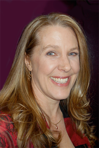 Cynthia Sue Larson's 10 Best