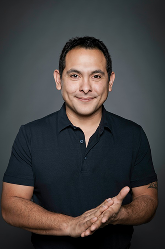 Don Miguel Ruiz Jr's 10 Best